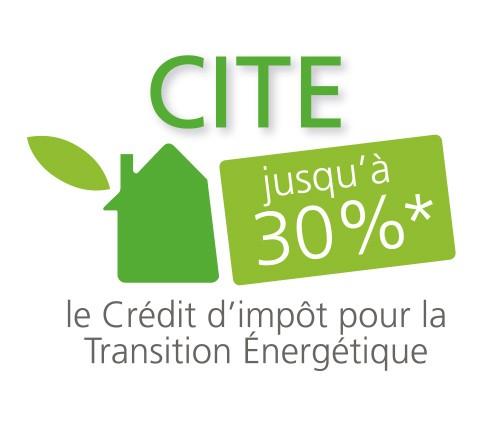 Credit D Impot Neuve. Good Crdit Duimpt Pour La Rnovation With